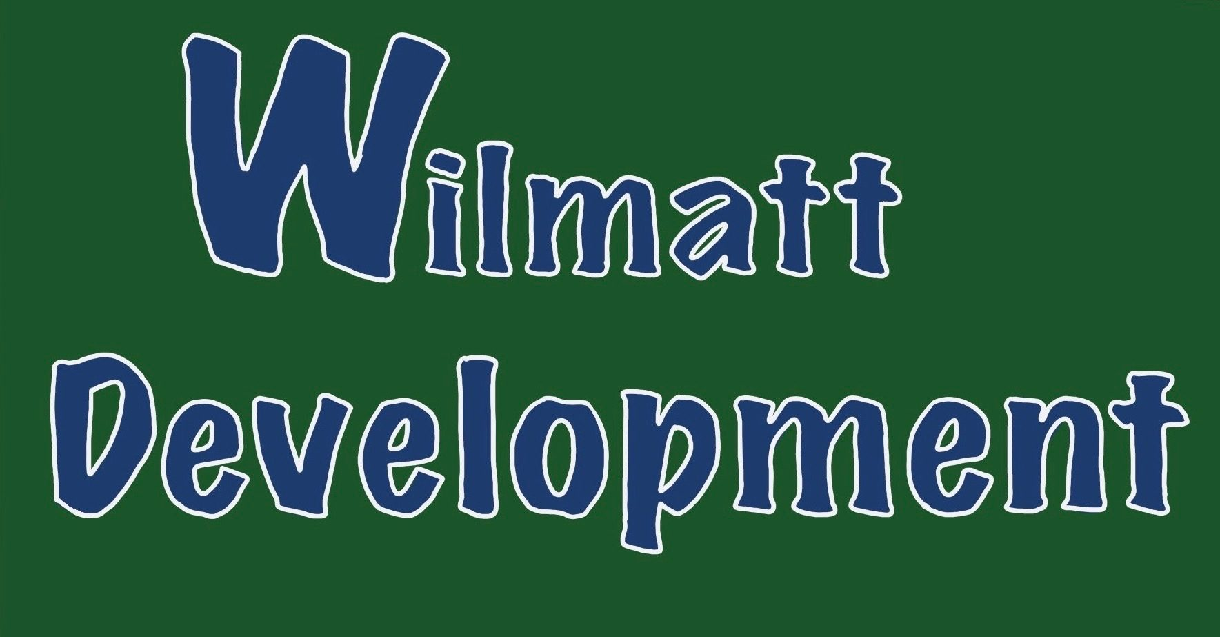 Wilmatt Development LLC
